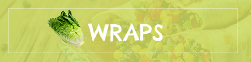 wrap-recipes.png