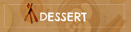 desserrt-recipes.png