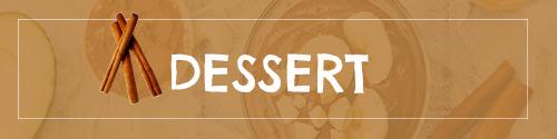 desserrt-recipes.png