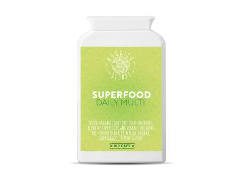 Superfood Multi