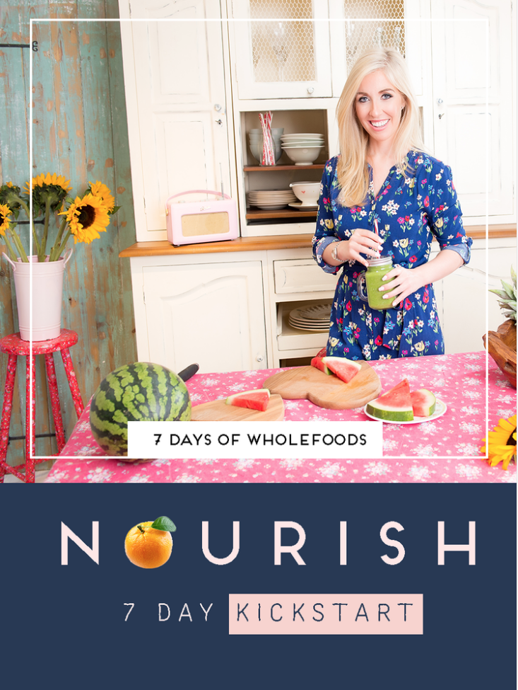 Nourish-7-Day-Kickstart.png