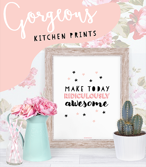 Kitchen-Prints.png