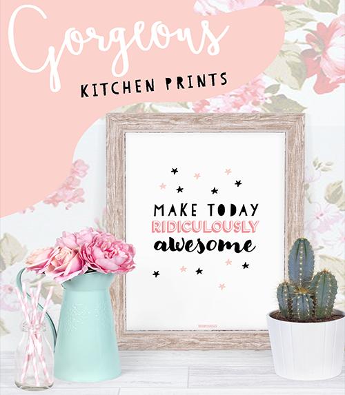 Kitchen-Prints.png