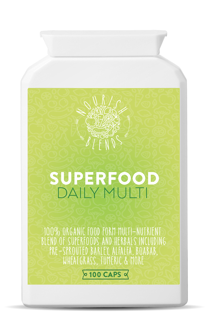 Multi-Vitamin-Mineral-Supplements.png