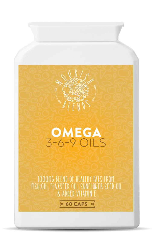 Fish-oil-omega-3-fatty-acid-supplement.png