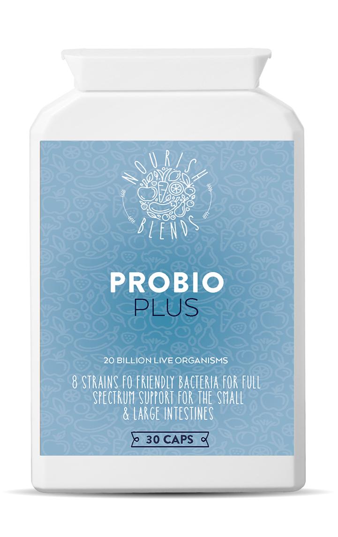 Probio-Plus.png
