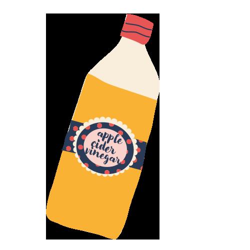 aaple-cider-vinegar.png