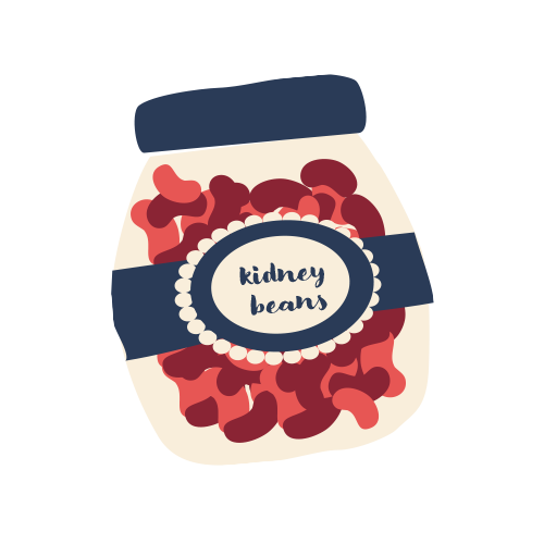 Kidney-Beans.png