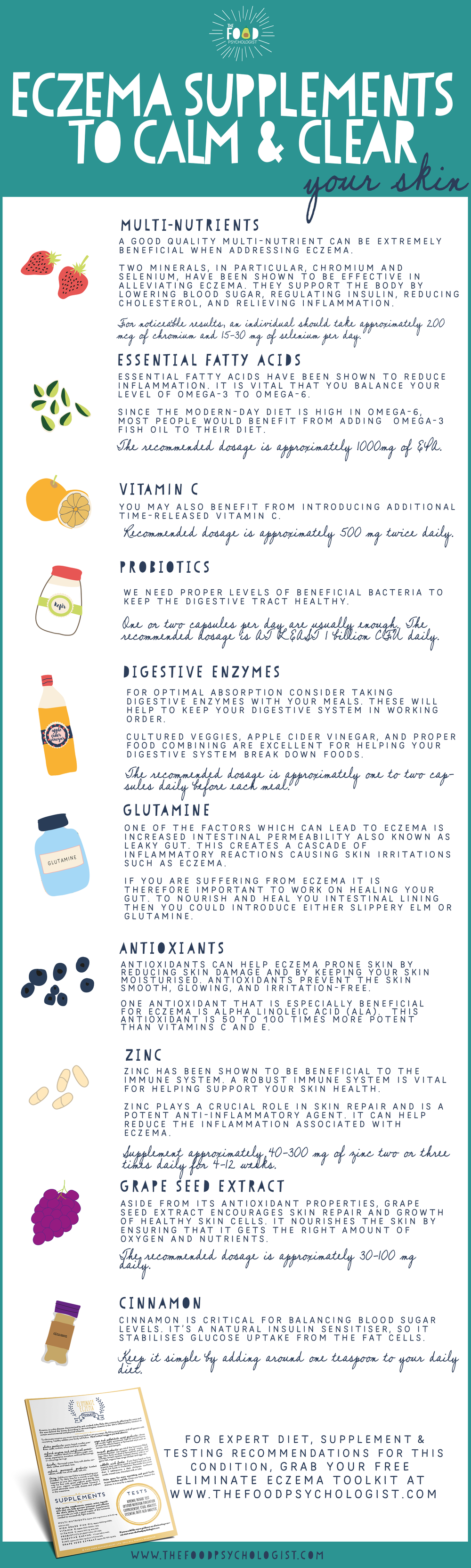 Supplements-For-Eczema.png
