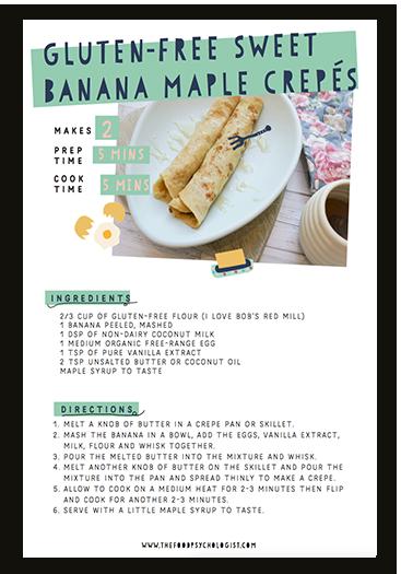 gluten-free-banana-crepes.png