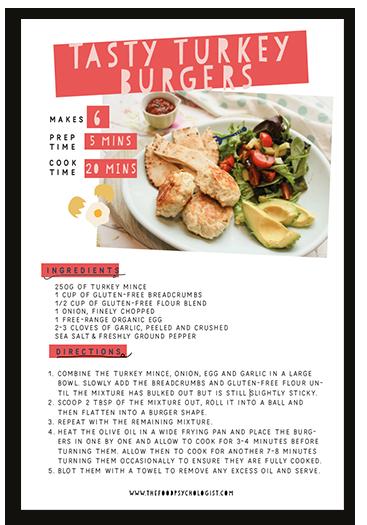 gluten-free-turkey-burgers-recipe-card.png
