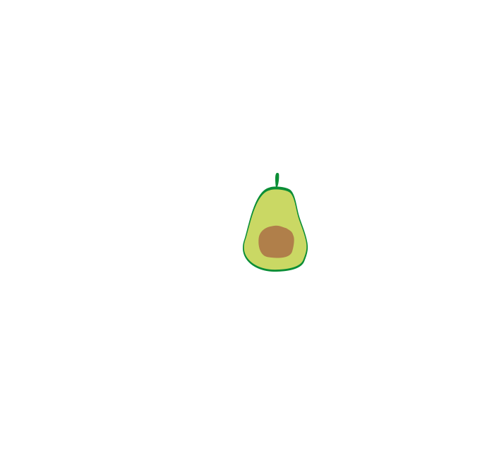 The Food Psychologist