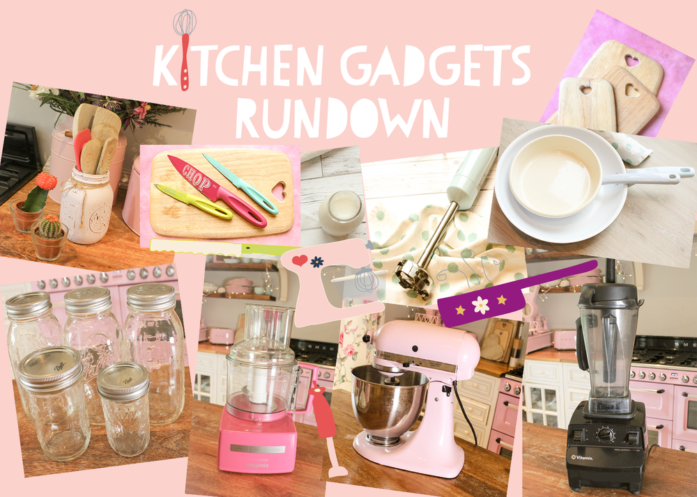kitchen gadget rundown.png