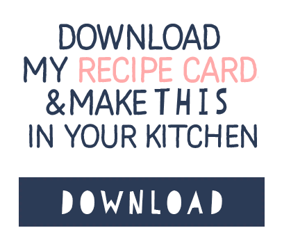 Download-The-Recipe-Card.png