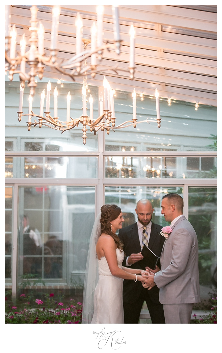 Avon Old Farms Hotel Wedding Ceremony.jpg