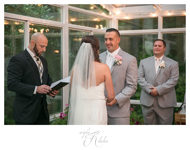 Ceremony at Avon Old Farms Hotel.jpg