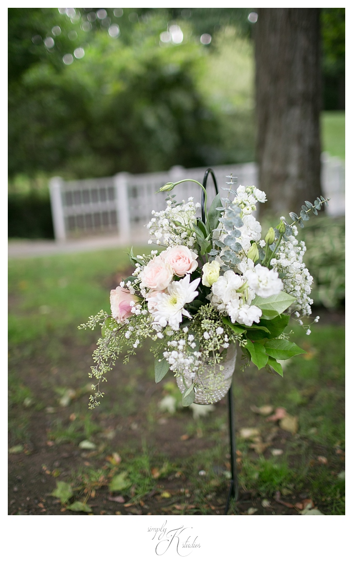 Connecticut Florist.jpg
