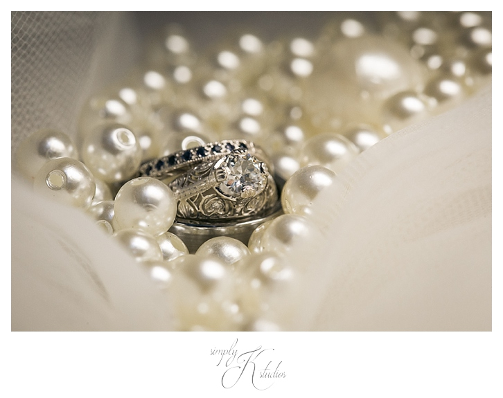 Hartford Connecticut Wedding Photographers.jpg