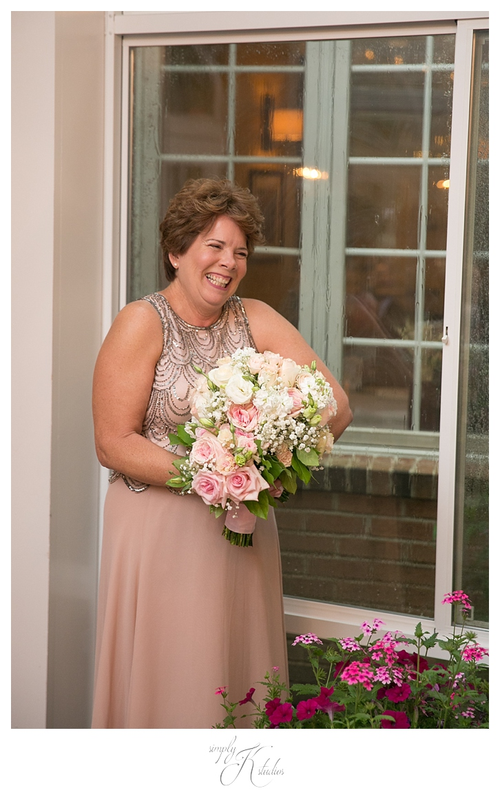 Matron of Honor.jpg