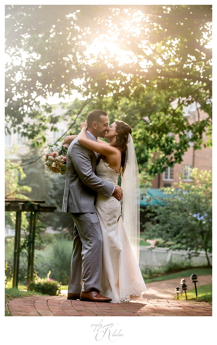 Wedding Photographers Connecticut.jpg