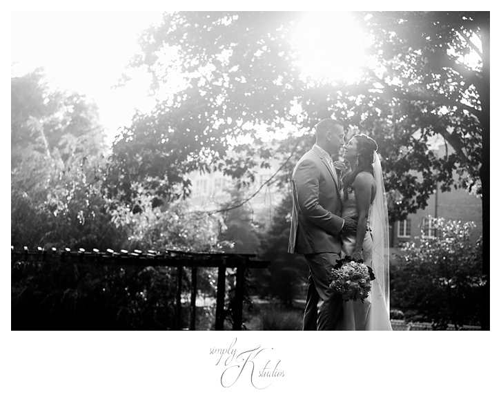 Wedding Photography in Connecticut.jpg