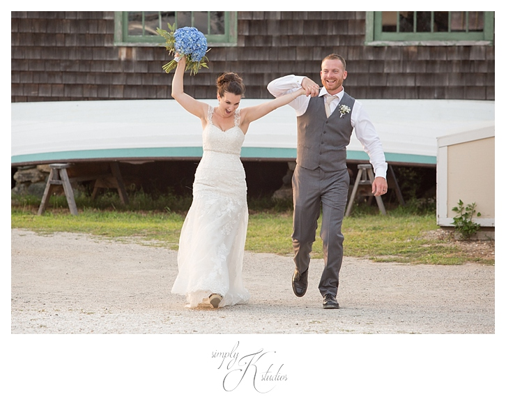 Boat Shed Mystic Seaport Wedding.jpg