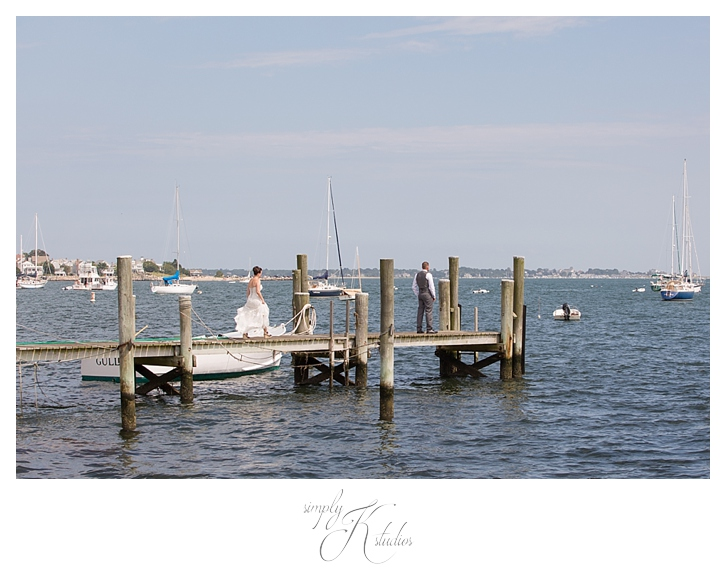 First Look in Stonington CT.jpg