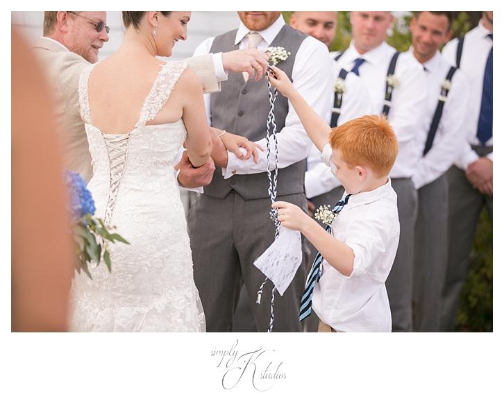 Handfasting Ceremony.jpg
