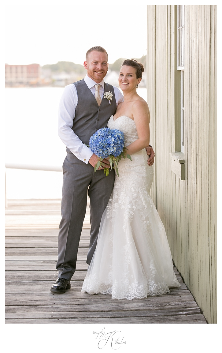 Mystic Seaport Weddings.jpg