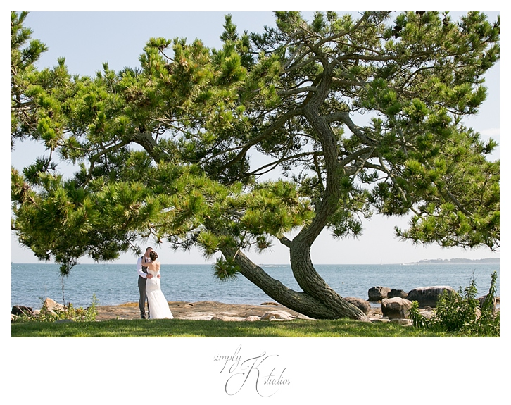Stonington Connecticut Wedding.jpg