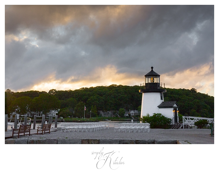 Sunset Wedding at Mystic Seaport.jpg