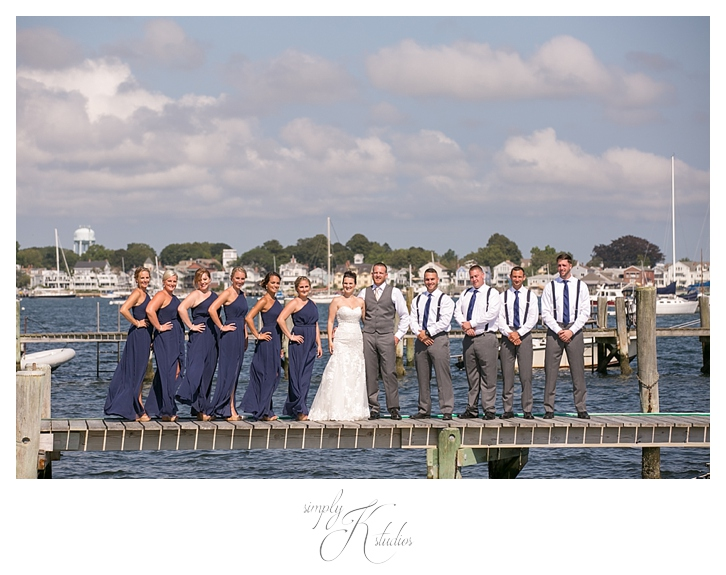 Wedding Photography Stonington CT.jpg