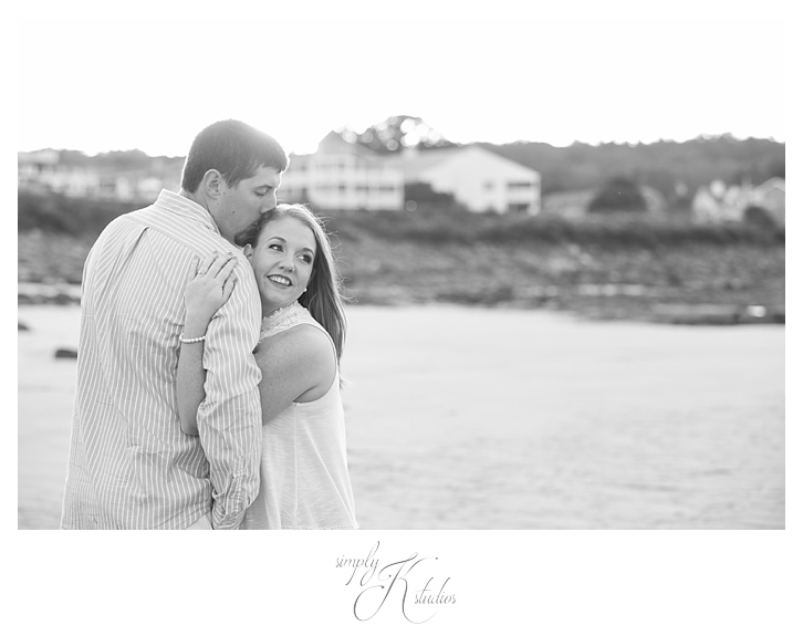 Engagement Session in Connecticut.jpg