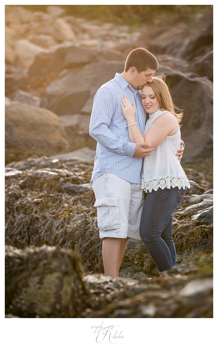Wedding Photographers in Ogunquit Maine.jpg