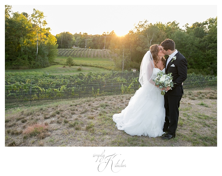 Photojournalistic Wedding Photographers in NH.jpg