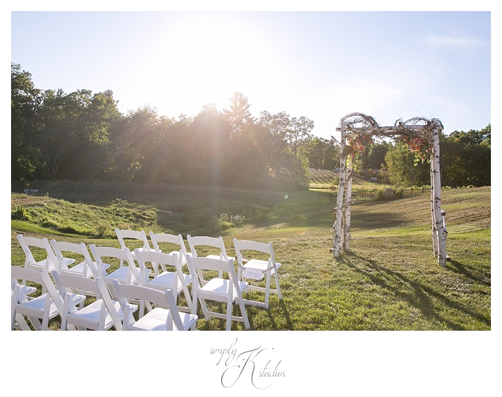 LaBelle Winery Ceremony Setup.jpg