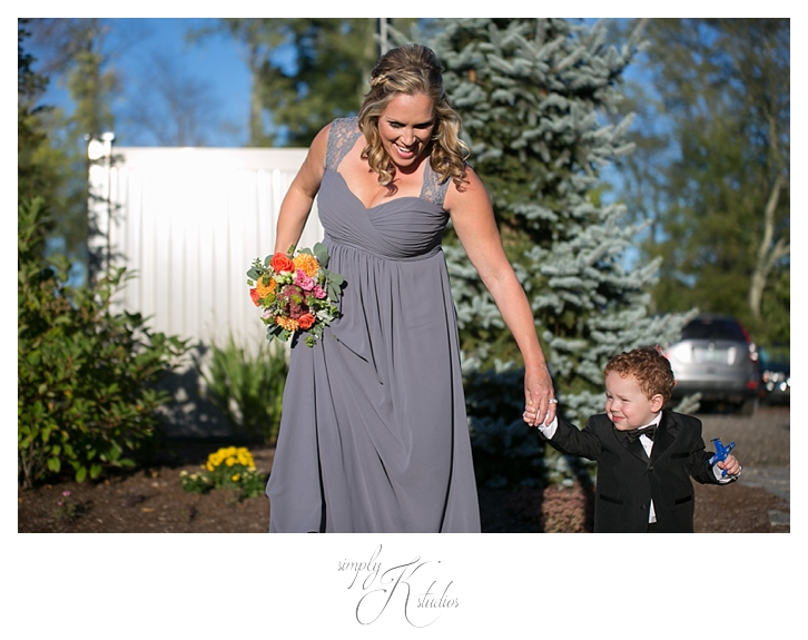 Ring Bearer LaBelle Winery.jpg