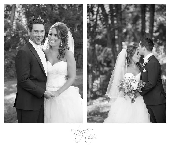 Classic Wedding Photography.jpg