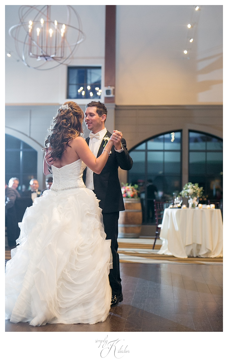 First Dance DJ Kurt Entertainment.jpg
