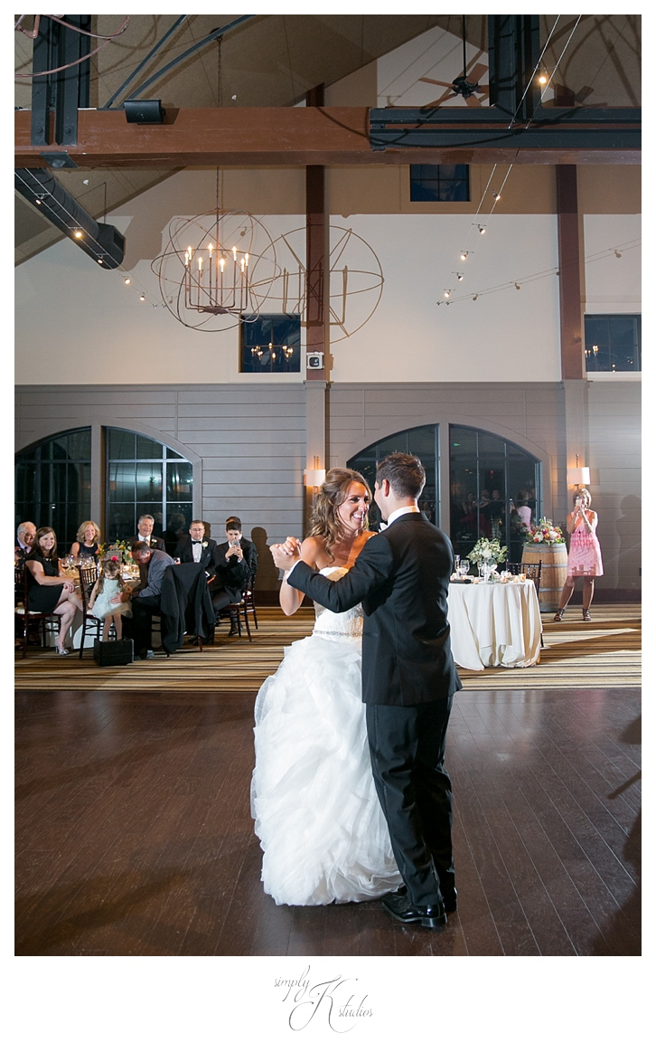 First Dance at LaBelle Winery.jpg