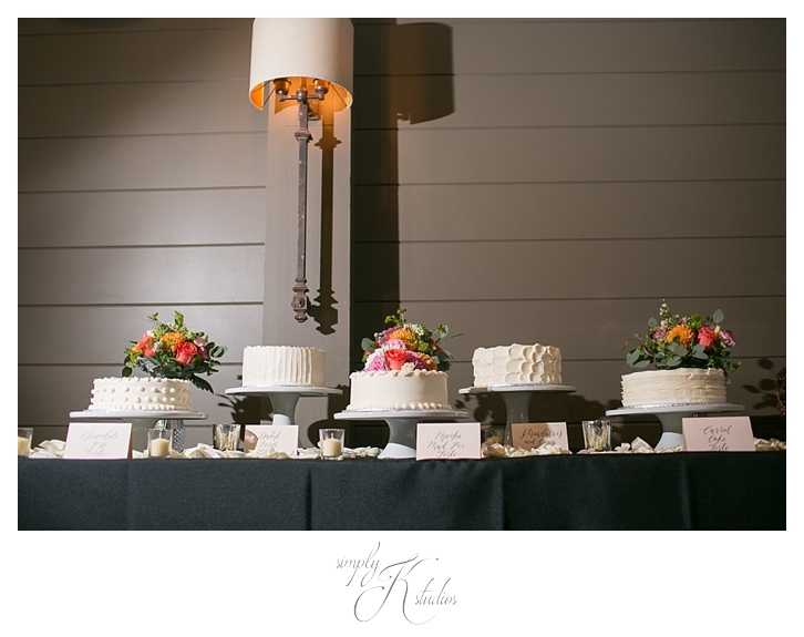 LaBelle Winery Dessert Table.jpg