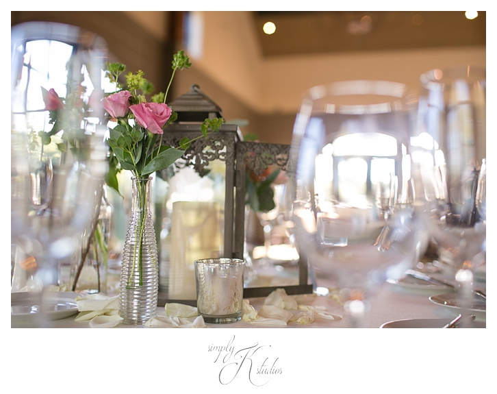 Reception Details for LaBelle Winery.jpg