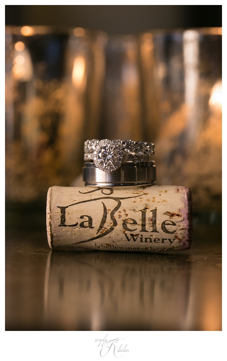 LaBelle Winery.jpg