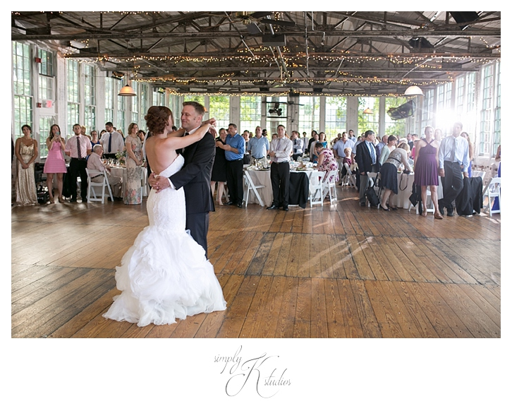 Best Wedding Photographers in Wethersfield CT.jpg