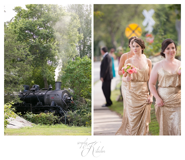 Connecticut Valley Railroad Wedding.jpg