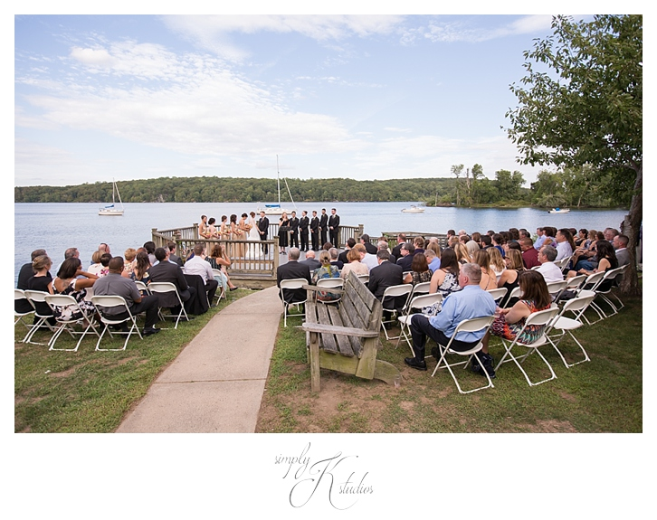 Deep River Landing CT Wedding.jpg