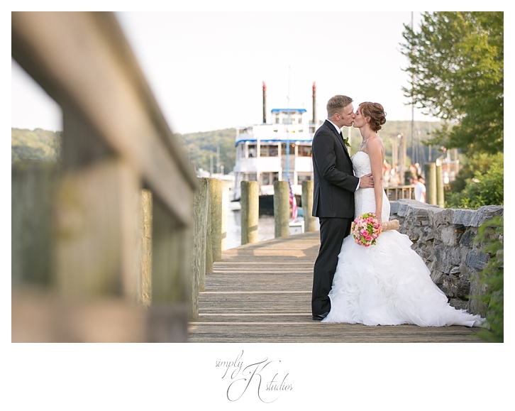 Deep River Landing Wedding Photos.jpg