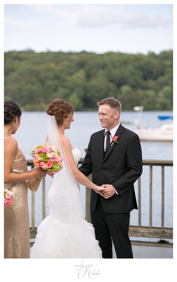 Deep River Landing Wedding.jpg