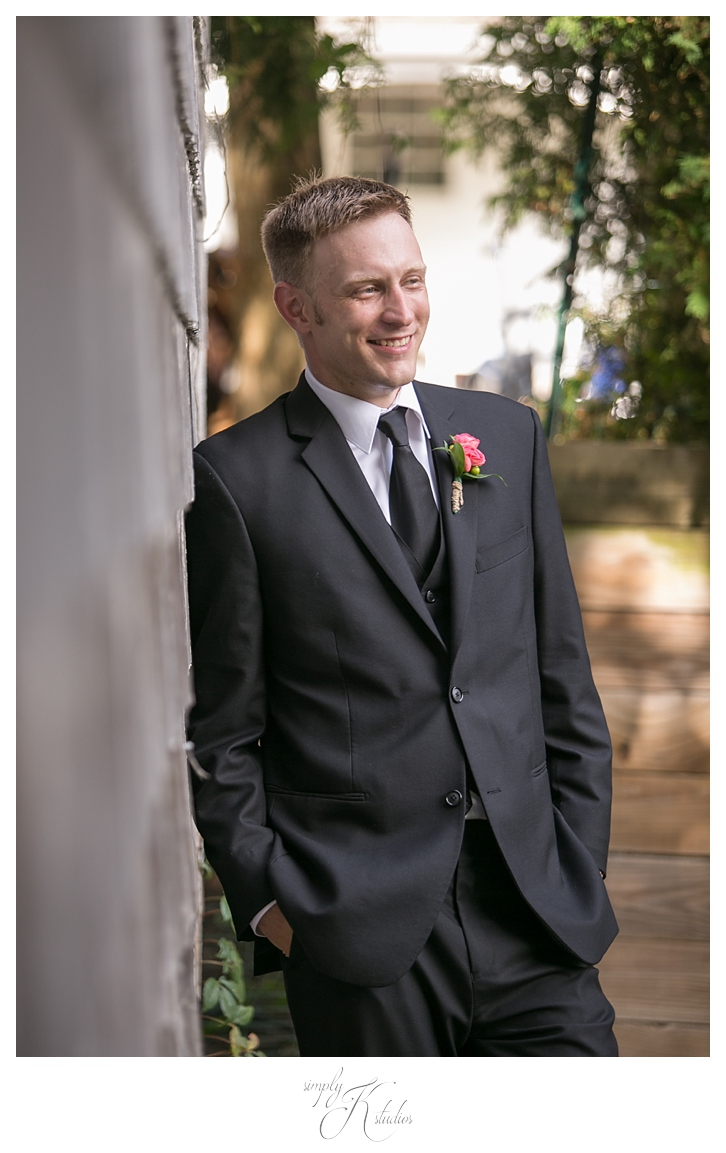Groom Photos.jpg