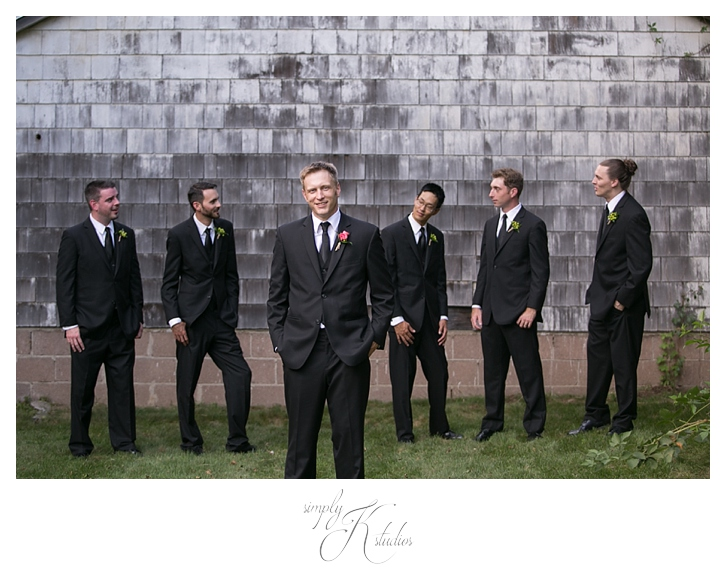 Groomsmen at The Lace Factory.jpg